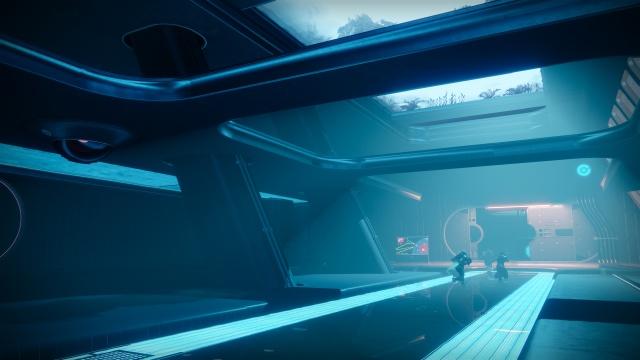 Destiny 2 screenshot 92
