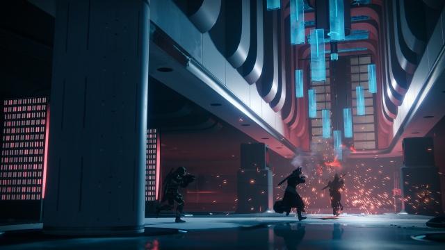 Destiny 2 screenshot 93