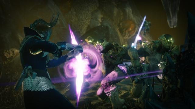 Destiny 2 screenshot 100