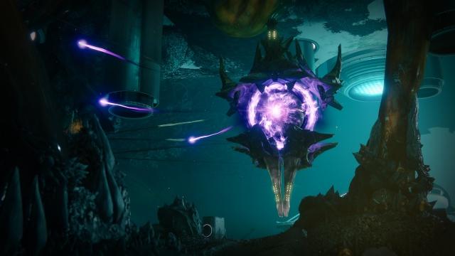 Destiny 2 screenshot 103