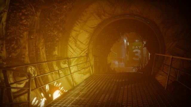 Destiny 2 screenshot 108