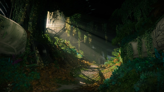 Destiny 2 screenshot 111