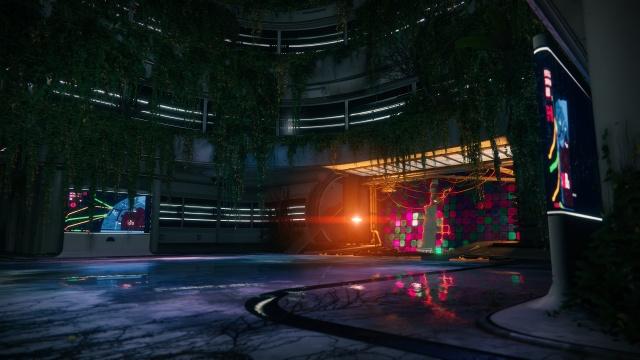 Destiny 2 screenshot 112