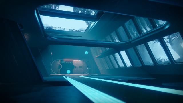 Destiny 2 screenshot 115