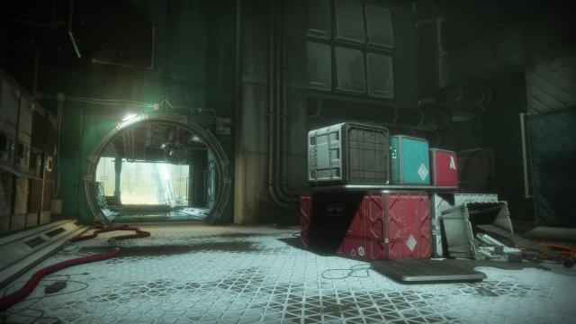 Destiny 2 screenshot 118