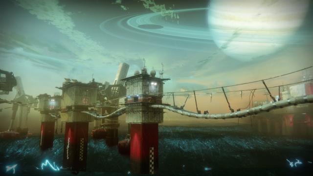Destiny 2 screenshot 120