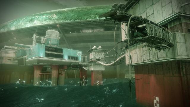 Destiny 2 screenshot 121