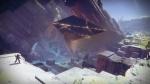 Destiny 2 thumb 146
