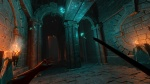 Underworld Ascendant thumb 2
