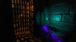 Underworld Ascendant thumb 5