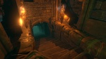 Underworld Ascendant thumb 6