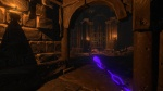 Underworld Ascendant thumb 8