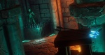 Underworld Ascendant thumb 15