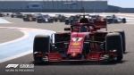 F1 2018 thumb 1