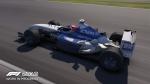 F1 2018 thumb 2