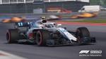 F1 2018 thumb 5