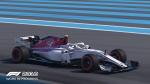 F1 2018 thumb 8
