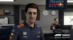 F1 2018 thumb 9
