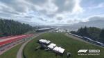 F1 2018 thumb 10