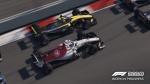 F1 2018 thumb 11