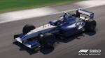 F1 2018 thumb 12