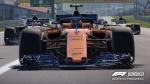 F1 2018 thumb 13