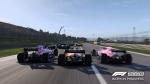 F1 2018 thumb 14