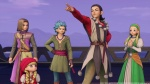Dragon Quest XI: Echoes of an Elusive Age thumb 4