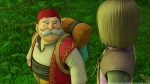 Dragon Quest XI: Echoes of an Elusive Age thumb 6