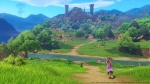Dragon Quest XI: Echoes of an Elusive Age thumb 26