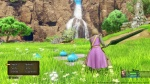 Dragon Quest XI: Echoes of an Elusive Age thumb 27