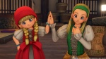 Dragon Quest XI: Echoes of an Elusive Age thumb 56
