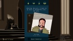 Reigns: Game of Thrones thumb 6