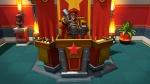 Evil Genius 2: World Domination thumb 45