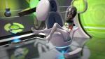 Evil Genius 2: World Domination thumb 49