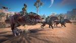 Age of Wonders: Planetfall thumb 1