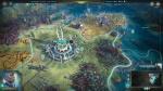 Age of Wonders: Planetfall thumb 2