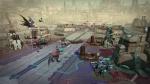 Age of Wonders: Planetfall thumb 3