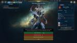 Age of Wonders: Planetfall thumb 4