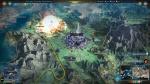 Age of Wonders: Planetfall thumb 5