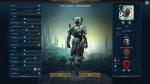 Age of Wonders: Planetfall thumb 6