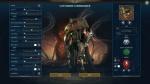 Age of Wonders: Planetfall thumb 7
