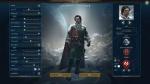 Age of Wonders: Planetfall thumb 9