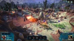 Age of Wonders: Planetfall thumb 10