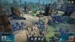 Age of Wonders: Planetfall thumb 11