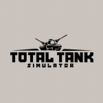 Total Tank Simulator thumb 19