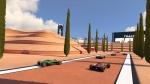 Trackmania thumb 1