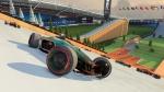 Trackmania thumb 5