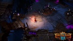Torchlight III thumb 3