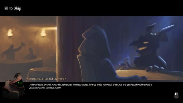 Fort Triumph screenshot 15